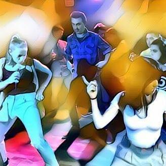 Booty Riots Color.jpg
