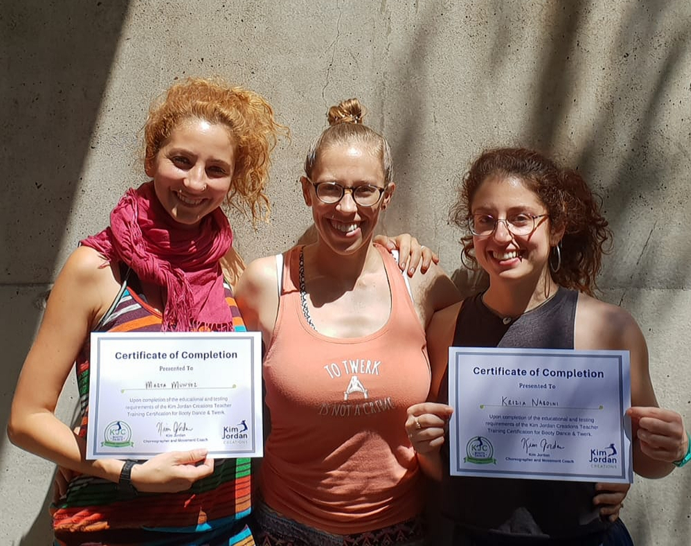 KJC Certified Instructors Marta & Krizia.jpg
