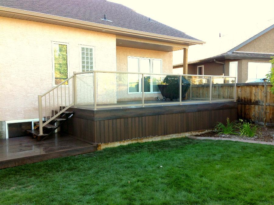 Deck 2-small.jpg