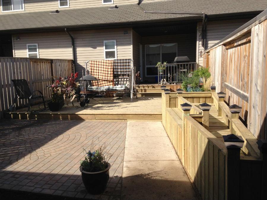 Yard 2-small.jpg