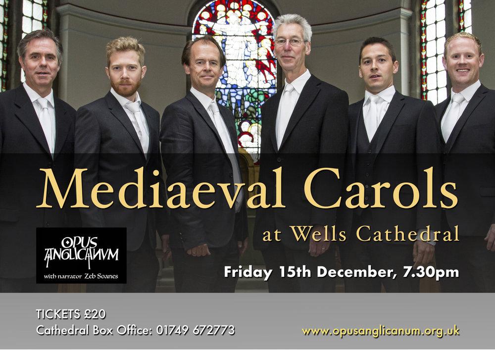 Mediaeval Carols WELLS.jpg