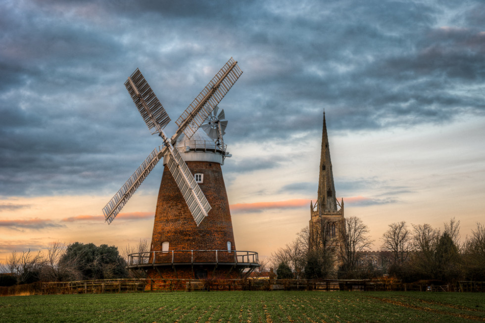 Thaxted-Windmill-and-Church-Edit-980x653_c.jpg