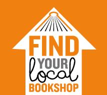 Find_your_local_bookshop.jpg