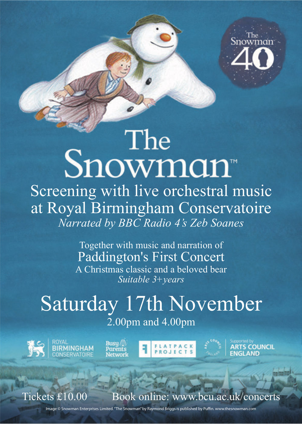 BirminghamSnowman.jpg
