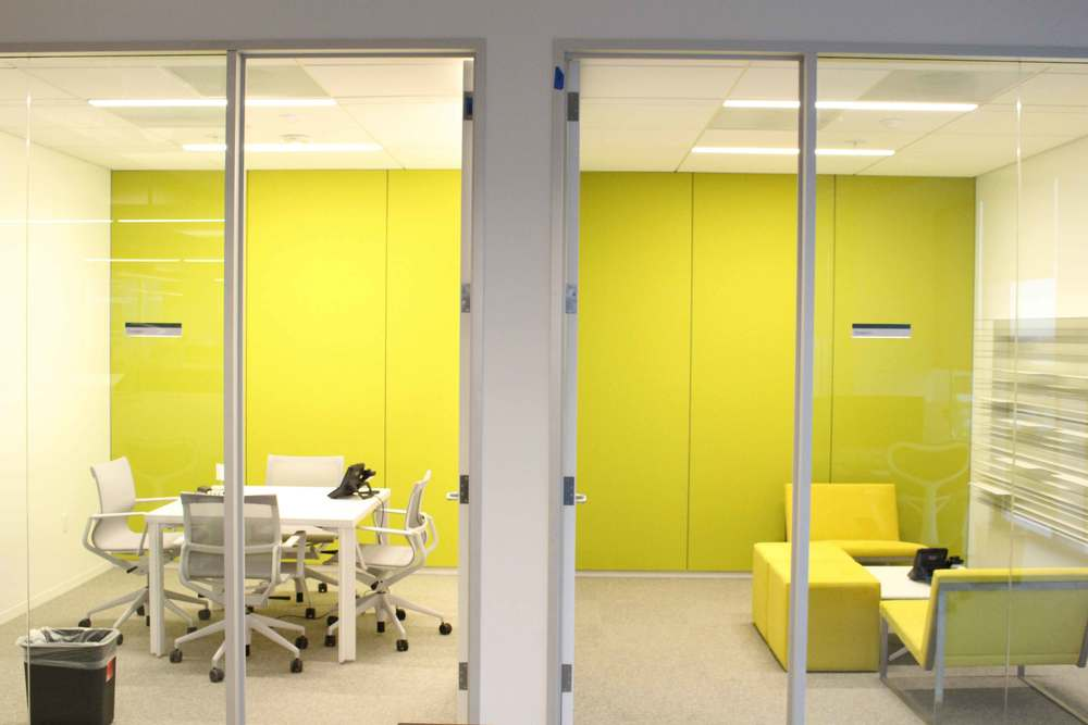 neustar san francisco office 2. acousticalwallpanels2officecopyjpg neustar san francisco office 2
