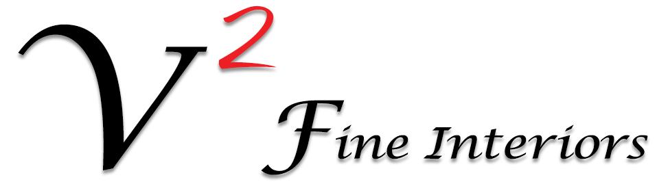 V2 Fine Interiors