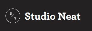studio-neat.jpg