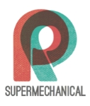 supermechanical.jpg