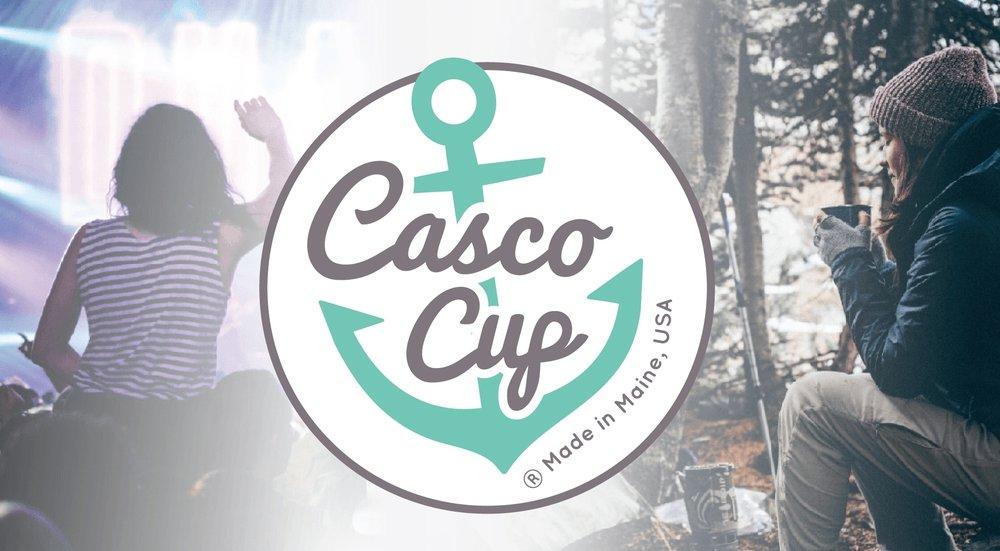 CascoCup@4x-100.jpg