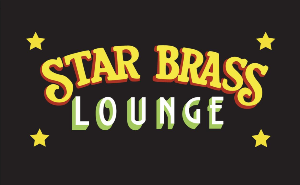 Star-Brass-Lounge.png