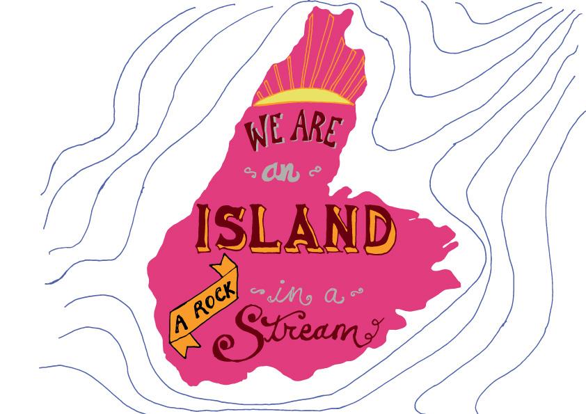 island_lettering_colourversion2.jpg