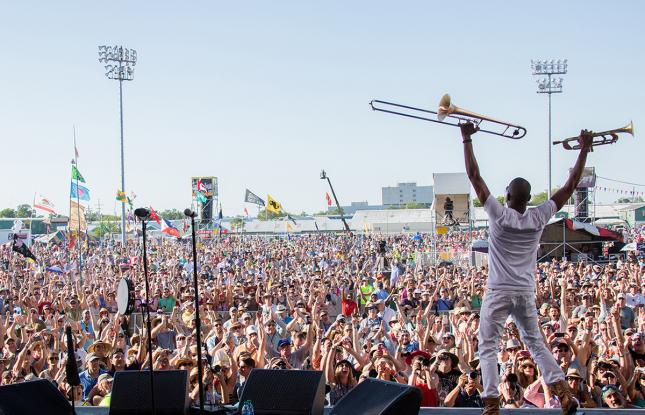 TromboneShorty_JazzFest_JF2014-DM__4792-shorty.jpg