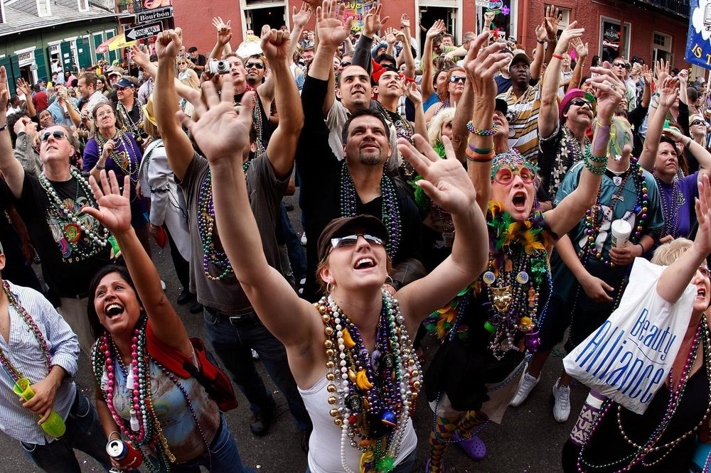 GettyImages-Chris-Graythen-79533697-mardi-gras-beads.jpg.rend.tccom.1280.853.jpeg