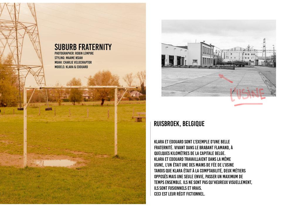 Suburb 1.jpg