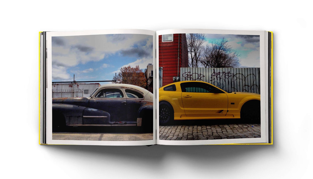 1000_Cars_of_NYC_Preview-3 copie.jpg