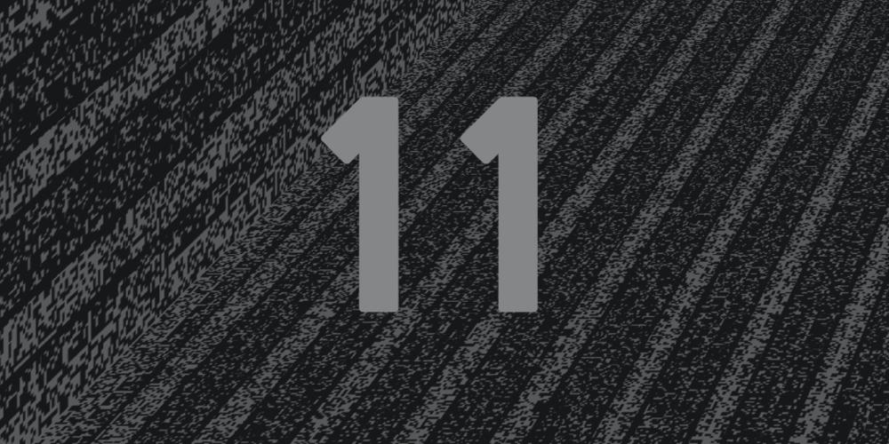 Capture d'écran 2017-09-21 à 14.22.31.png