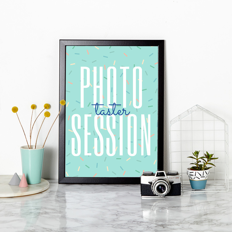 Diana Stainton Product Photography Taster Session for Etsy shops