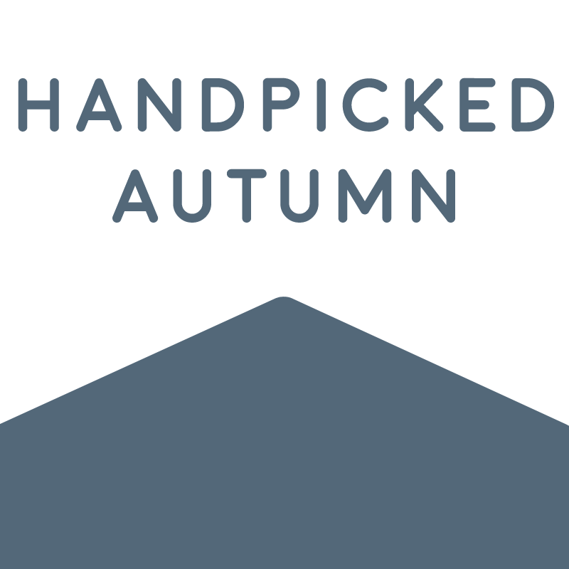 Handpicked Autumn