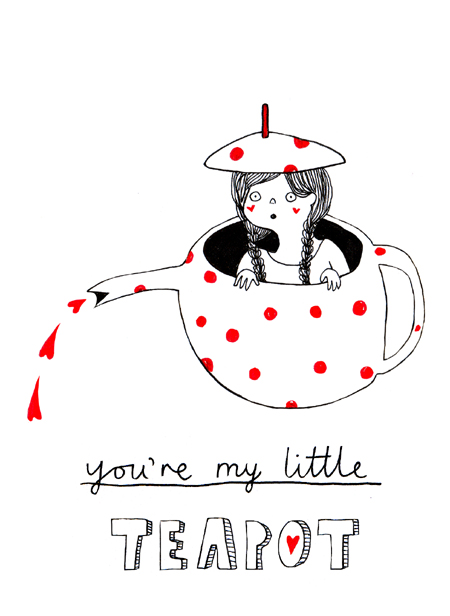 etsy little teapot card.jpg