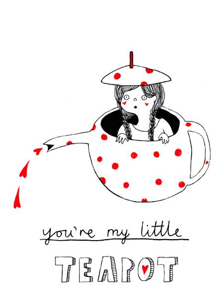 etsy little teapot card.jpg