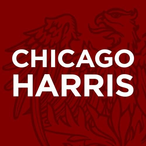 Chicago Harris School of Public Policy
