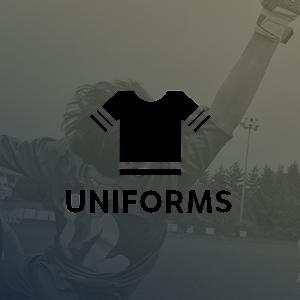 """<div class=""""custom-overlay"""">Uniforms</div>"""