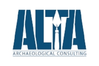Alta Archaeological Consulting - Professional Archaeologist