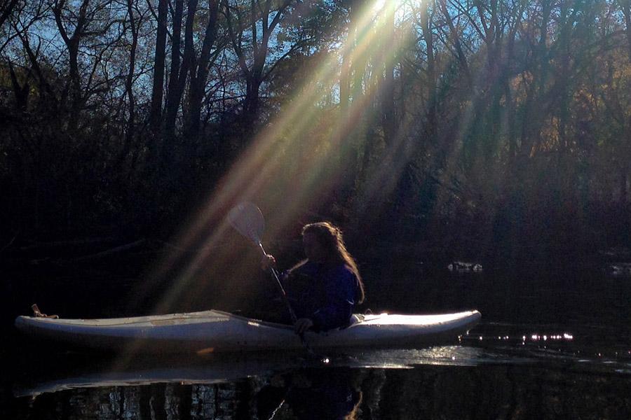 dell_kayak01_900x600