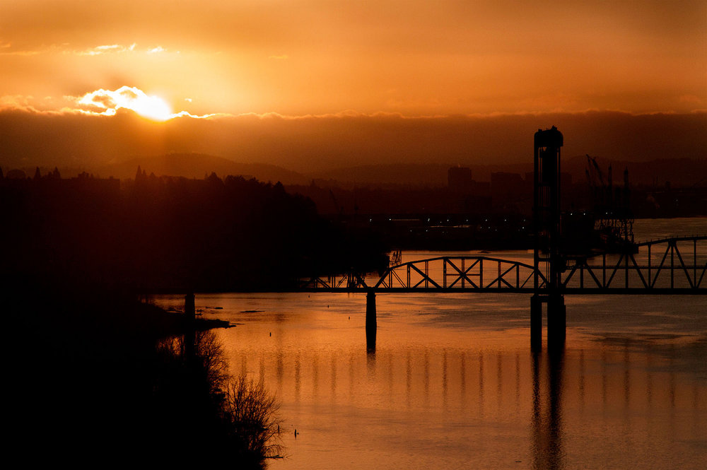 View-from-SJ-Bridge-Sun
