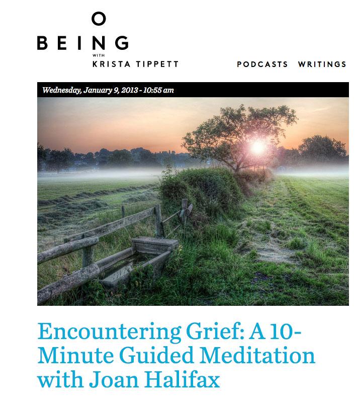 Grief-Meditation.jpg