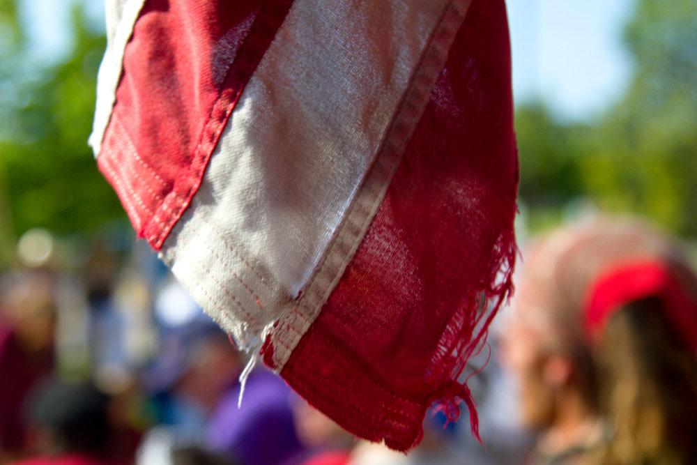 Tattered-Flag.jpg