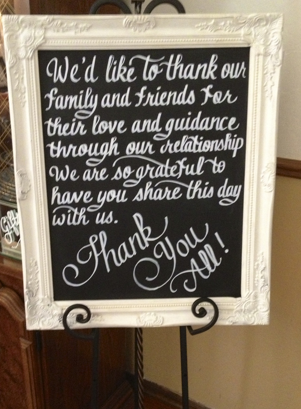 Darlene Anderson Chalkboard-Thank You To Friends and Family.jpg