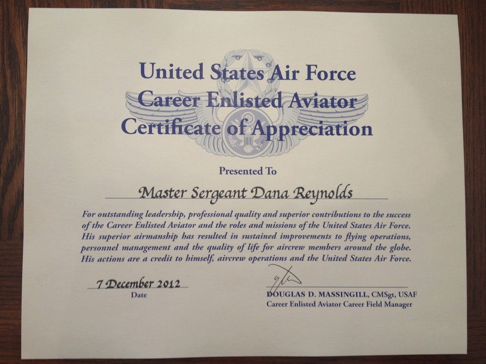 552nd Air Force Certificate.jpg