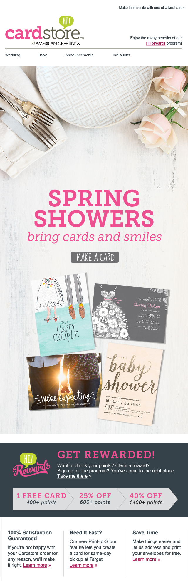 American greetings nathalie mcclune a mothers day ad i helped create for instagram and facebook i drew storyboards directed several scenes provided art direction designed props and m4hsunfo
