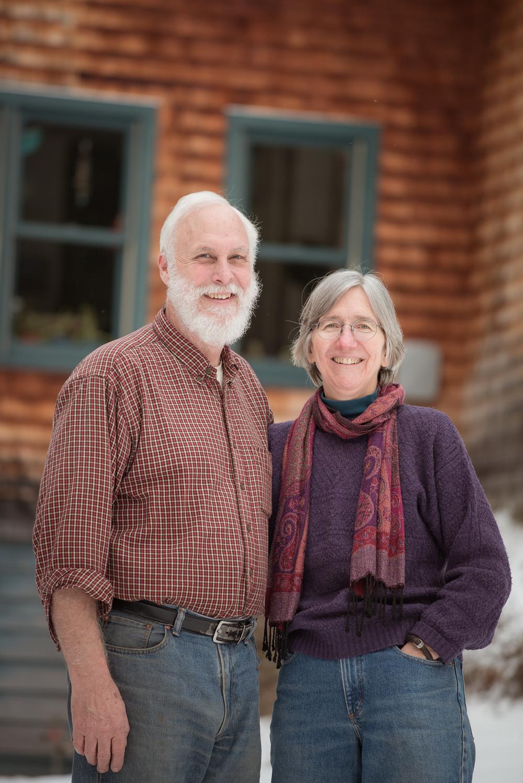 Ann and Scott-7.jpg