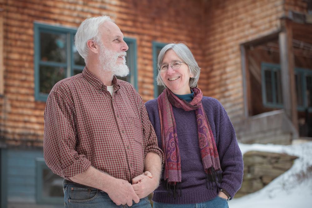 Ann and Scott-3.jpg