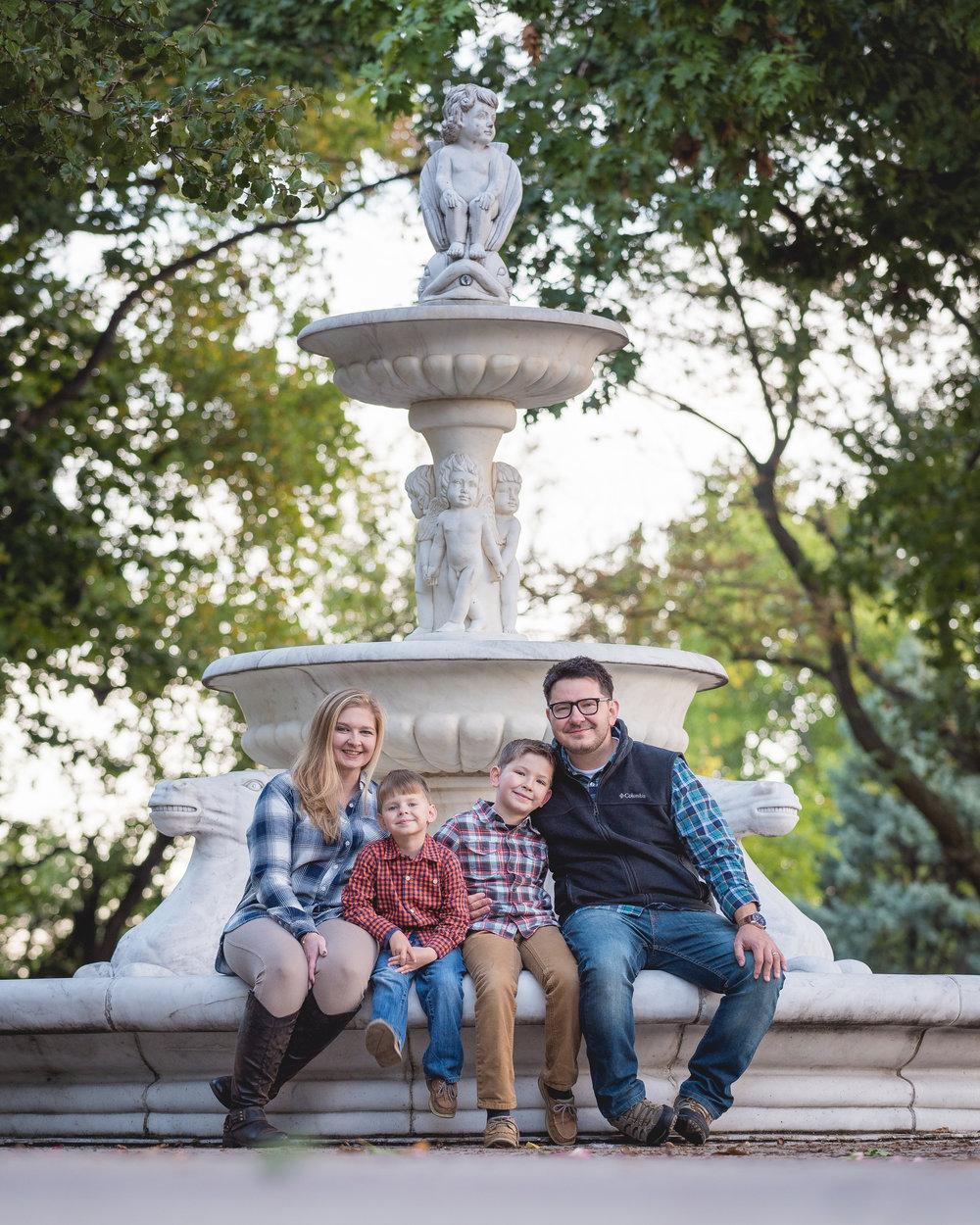 Zablocki Family-28.jpg
