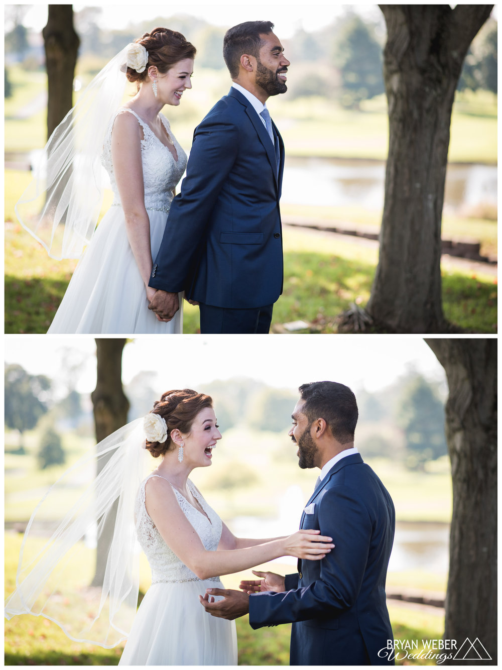 Katie and Joe - First Look.jpg