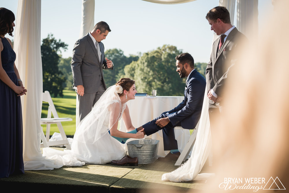 Katie and Joe - Sneak Peek-14.jpg