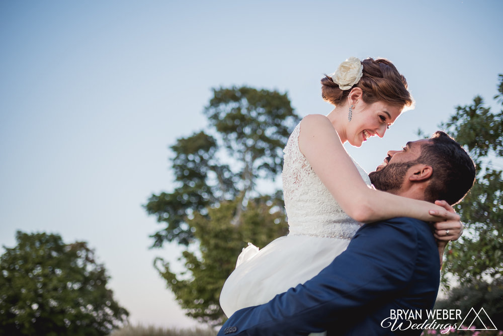 Katie and Joe - Sneak Peek-18.jpg