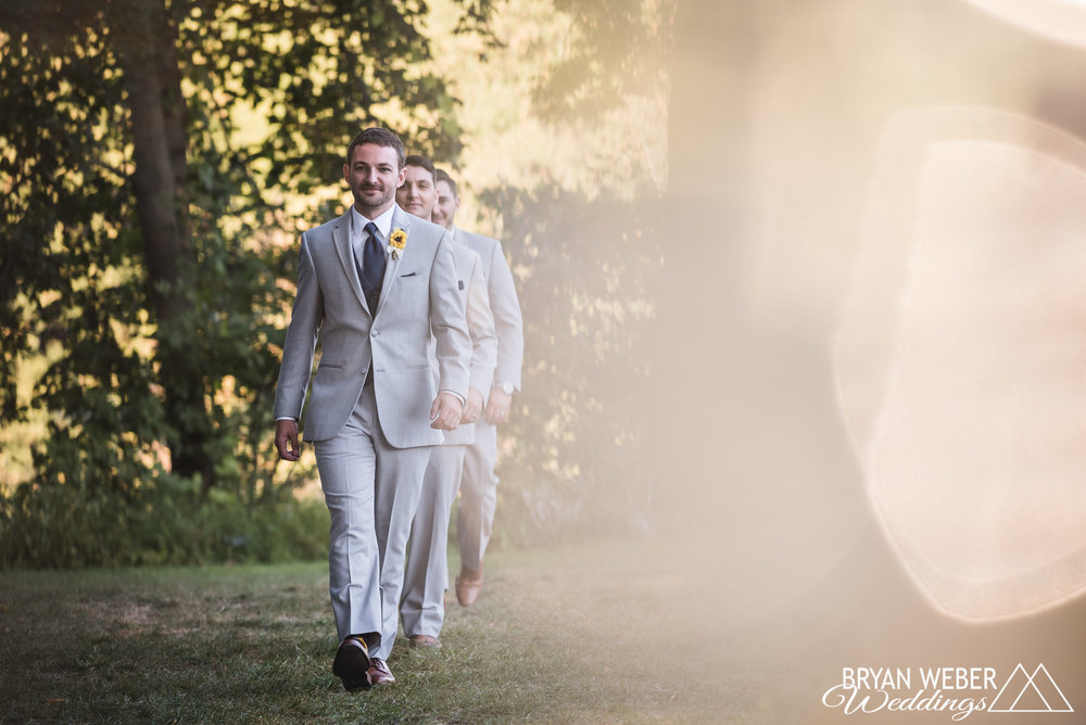 Danielle and Nick - Sneak Peek-8.jpg