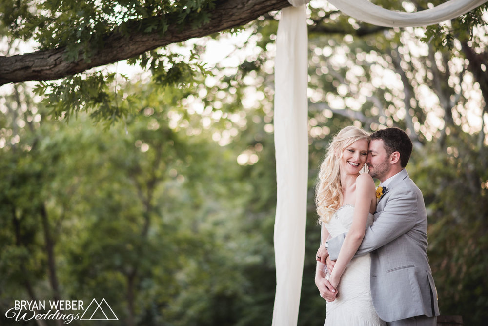 Danielle and Nick - Sneak Peek-26.jpg