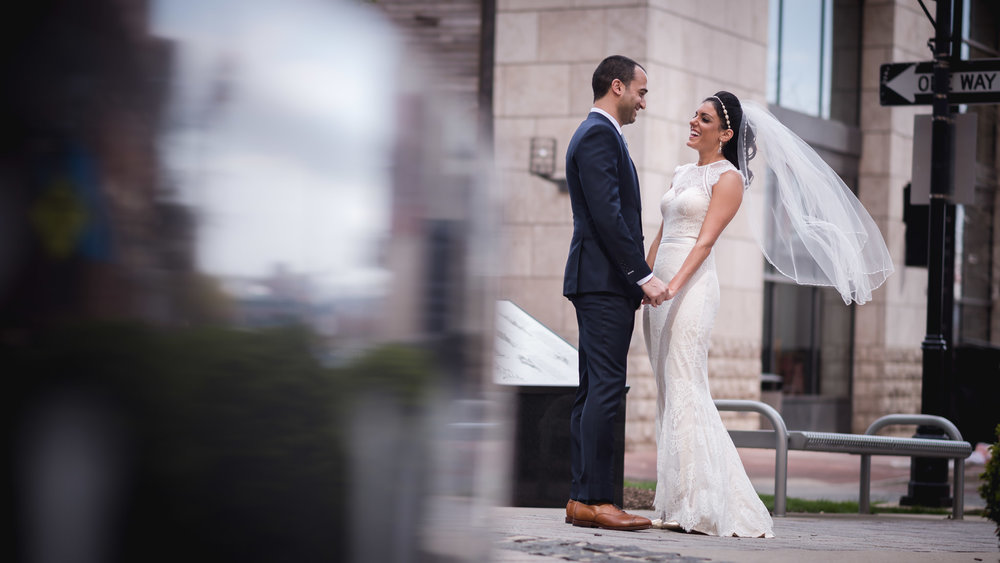 Lisa & Walid - Sneak Peek-3.jpg