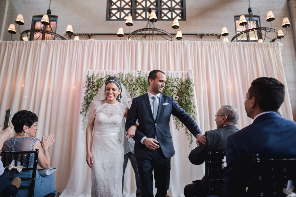 Lisa & Walid - Sneak Peek-10.jpg