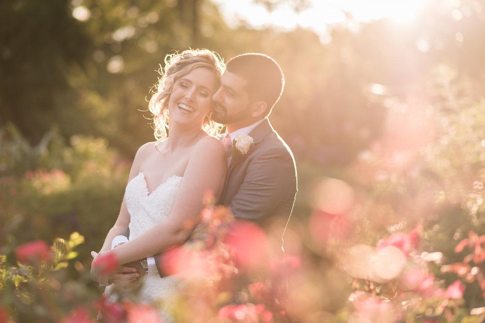 Sahba and Sharla - Wedding Highlights-72.jpg