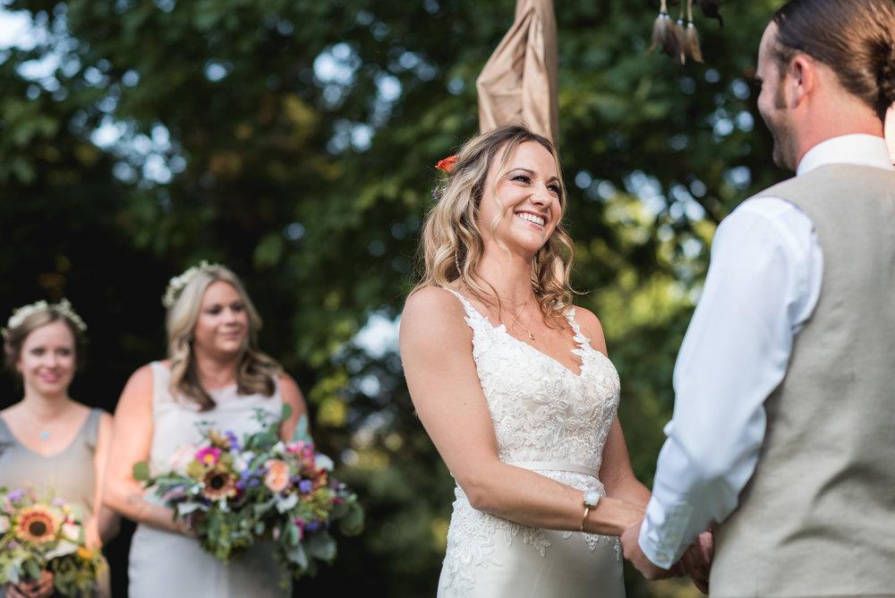 Krysti and Mike's Wedding - Highlights-31.jpg