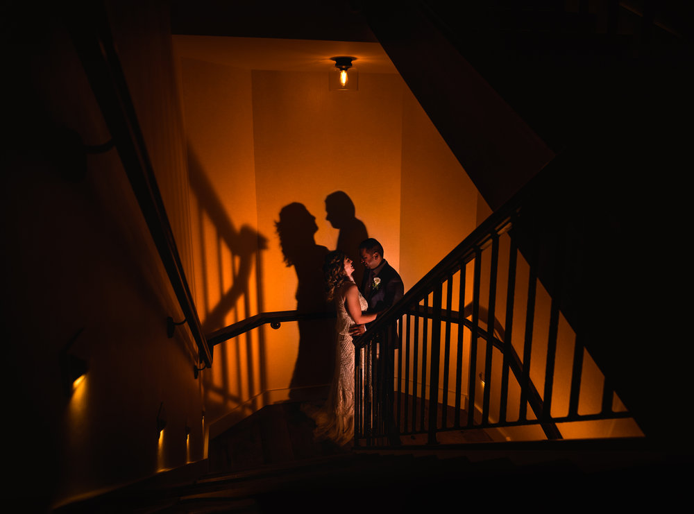 Neil and Kelly - Stairwell Web-1.jpg