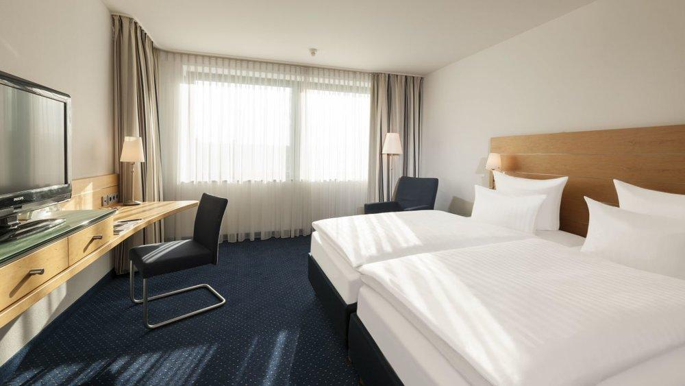 Steigenberger Hotel Metropolitan - Comfort.jpg