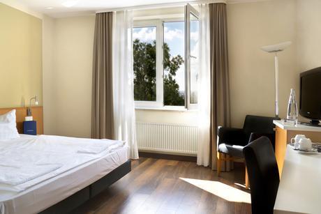 best-western-macrander-hotel-dresden-zimmer-1025275_w460.jpg