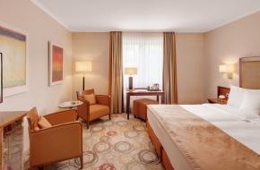 Hotel_Oranien_Komfort_DZ_1-290x190.jpg